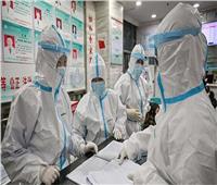 تسجيل أول حالة مصابة بفيروس «كورونا» المستجد بالسويد