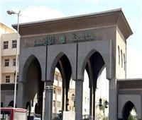 جامعة الأزهر تنفي إنشاء كلية زراعة بفرع البنات بالقاهرة