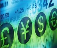 الصين:1،29 تريليون دولار إجمالي معاملات سوق العملات الأجنبية خلال 2019