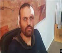 عاجل  إحالة هشام عشماوي و36 أخرين في «أنصار بيت المقدس» للمفتي