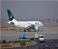 الخطوط الجوية لأوزبكستان وتركمنستان تعلقان رحلات الطيران من وإلى الصين