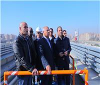 تأكيدًا لـ«بوابة أخبار اليوم».. «الوزير»: افتتاح 6 محطات مترو جديدة في أبريل