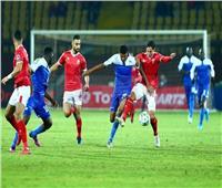 قناة مجانية تنقل مباراة الأهلي والهلال السوداني