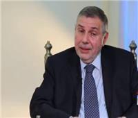 الرئيس العراقي يكلف محمد توفيق علاوي برئاسة الوزراء