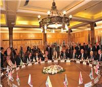 وزير الخارجية السعودي: المملكة بذلت جهودًا كبيرة ورائدة لنصرة الشعب الفلسطيني