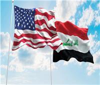 السفارة الأمريكية بالعراق: واشنطن ستعمل مع الحكومة الجديدة فور تشكيلها
