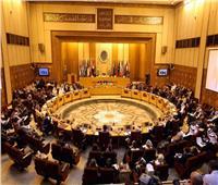 فيديو| الجامعة العربية: قطعنا لسان أي طرف يُزايد على موقفنا تجاه فلسطين