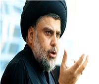 مقتدى الصدر يبدي تأييده لرئيس الوزراء الجديد محمد علاوي