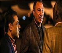 سفير مصر في السودان: الجميع بخير.. و«الخطيب» اطمأن على الجماهير