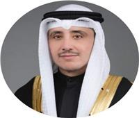 الكويت: الحل العادل لا يجب أن ينتقص شيئا من حقوق الشعب الفلسطيني