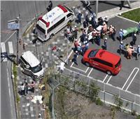 استراليا: مقتل 4 أطفال لبنانيين في حادث دهس غرب البلاد