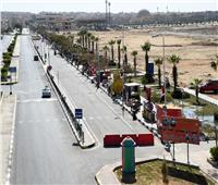 وزير الإسكان: جارٍ تشغيل 7 مواقع جديدة بمشروع شارع شباب مدينة الشروق