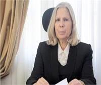 «الجامعة العربية» تحضر لاجتماع المجلس الاقتصادي والاجتماعي الوزاري