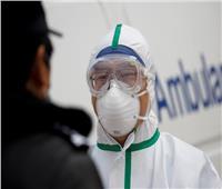 كوريا الجنوبية تمنع دخول الأجانب الذين زاروا مقاطعة «هوبي» الصينية