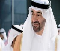 الإمارات وموريتانيا يبحثان تعزيز العلاقات الثنائية في مختلف المجالات