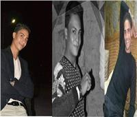 الإعدام لعامل والسجن 15 سنة لطفل بتهمة قتل 3 شباب في نجع حمادي