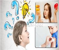 «سكر الأطفال».. التغذية السيئة تسبب مضاعفات خطيرة.. وأطباء يقدمون روشتة آمنة للوقاية