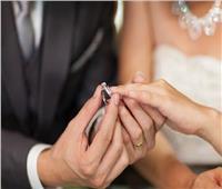 دراسة: الزواج «أون لاين» يقلل فرص الطلاق