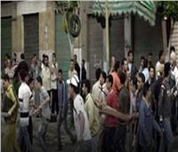 حبس عاطل قتل شابًا فى مشاجرة بدار السلام