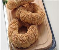 طبق اليوم.. «السميط التركي» لإفطار شهي وصحي