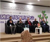 مجدي شحاتة: سيدات بدو سيناء ساعدونا في حرب الاستنزاف
