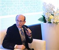 محمد صبحي: لا أتخيل وجود مواطن يخون تراب هذا البلد