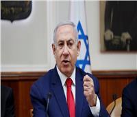نتنياهو: نأمل أن نرى سفارة أوغندا في القدس بـ«المستقبل القريب»