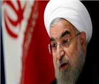 روحاني: إيران مستعدة للتعاون مع الاتحاد الأوروبي لحل مشكلات الاتفاق النووي
