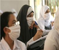 الإفتاء: يجوز للمحرم لبس الكمامة الطبية