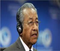 رئيسا وزراء ماليزيا وباكستان يبحثان التعاون الثنائي المشترك