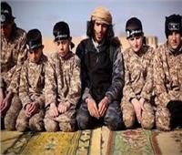 المغرب: تفكيك خلية إرهابية من 6 عناصر موالية لـ(داعش)