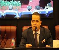مستقبل وطن:مصر مقبلة على نهضة ونقلة صناعية ستغير من وضعها الاقتصادي