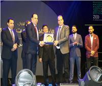 «أخبار اليوم» تتصدر جوائز الأفضل برابطة النقاد الرياضيين