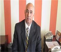«أمن أسيوط» يكثف جهوده لكشف غموض سرقة  40 تابلت من مدرسة بمنفلوط