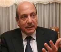 تكريم الراحل إبراهيم البحراوي بآخر أيام معرض الكتاب