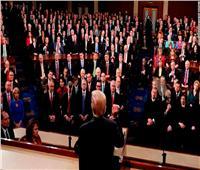 خطاب حالة الاتحاد| هل يحسم ترامب الولاية الثانية بـ«عودة أمريكا العظيمة»؟
