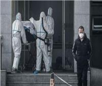 واشنطن: اليابان فرضت حجرا صحيا على 428 أمريكيا في يوكوهاما