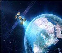السعودية واليونان توقعان مذكرة تفاهم في مجال الفضاء