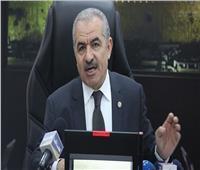 الحكومة الفلسطينية: لن نقبل مقايضة القدس بالأموال والتجارة