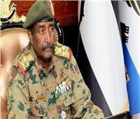البرهان عن لقائه نتنياهو: نحتاج قرارات جريئة وأتوقع رفع السودان من لائحة الإرهاب