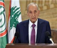 البرلمان اللبناني: هناك فرصة لإنقاذ الوضع ويطالب بتهدئة الأجواء