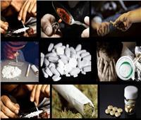 احذر «جلسات المزاج» تضعك خلف القضبان.. تفاصيل عقوبة الاتجار وتعاطي المخدرات