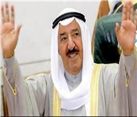 الكويت: الشيخ صباح الأحمد بصحة جيدة.. وكل ما يثار أخبار مغرضة