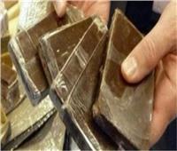 سقوط «فرخة» بتهمة التجارة في المخدرات