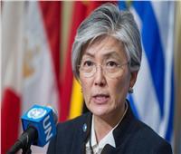 كوريا الجنوبية تقرر تشديد قيود دخول الصينيين إليها