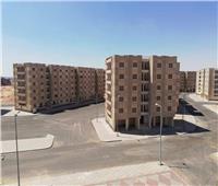 «الأوقاف» تخصص 3715 وحدة سكنية بمشروع الإسكان الاجتماعي