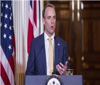 """وزيرالخارجية البريطاني يبحث عقد أول اتفاق تجاري مع أستراليا عقب """"بريكست"""""""