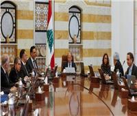 رويترز: حكومة لبنان ستأخذ خطوات مؤلمة ضمن خطة إنقاذ مالي
