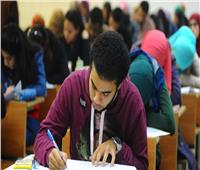 تعاون بين «التعليم» و«الصحة» في سيناء استعدادًا لبدء الدراسة