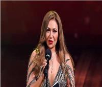 ليلى علوي تترأس لجنة تحكيم الأفلام الروائية لمهرجان البحرين